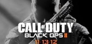 Black Ops 2 gets Zombie Mode trailer, details