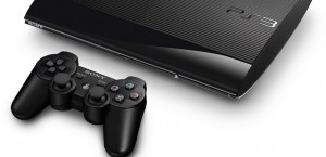 Sony will not forget about PS3