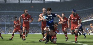 Rugby 15 delayed until January