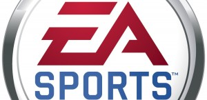 EA considering new sports franchises
