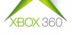 Microsoft reacts to next-gen Xbox rumours