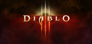 Diablo 3 character profiles launched