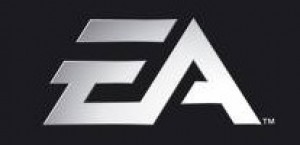 EA CEO John Riccitiello resigns