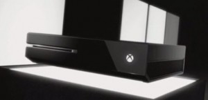 Xbox One - Everything we know