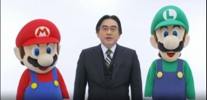 Next Nintendo Direct broadcast will feature Smash Bros.