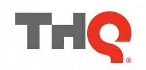 THQ assets sold, Sega and Ubisoft the big winners