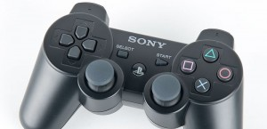 Sony reportedly ready to drop the DualShock