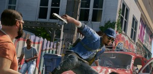 Watch_Dogs 2 - hacking into our review