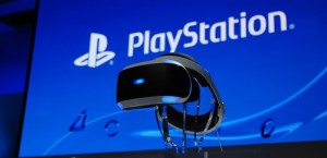 Sony outlines its VR pricing, games and bundles