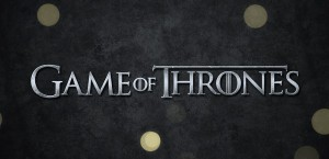 Telltale's Game of Thrones comes December 2