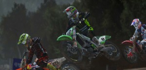 MXGP2 launch next month