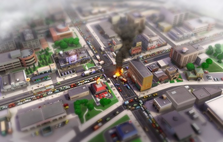 simcity_conceptart_crash_460