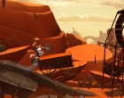 Trials Frontier hits iOS next month