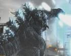 Bandai Namco announces Godzilla