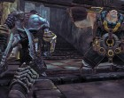 Nordic Games: Darksiders sequel not coming this year