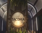 Tacoma delayed until 2017