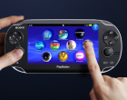 PS Vita system software update out now