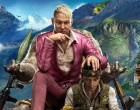 Far Cry 4 dev: Diversity should be discussed in games industry