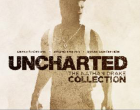 Uncharted: The Nathan Drake Collection appears on PS Store