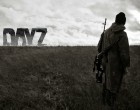 DayZ will launch early 2016 on PC