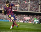 FIFA 15 demo releases today