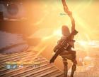 AGTV Plays: Destiny Beta
