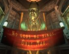 Bioshock Collection - Would you kindly read this review?