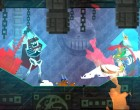 Guacamelee free for Xbox One users in July