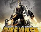 Duke Nukem 3D: 20th Anniversary World Tour announced