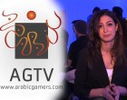 ArabicGamers TV: EA Showcase coverage