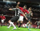 PES 2015 gets first gameplay trailer