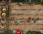Warhammer 40,000: Storm of Vengeance hitting mobiles