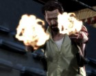 ArabicGamers TV - Max Payne 3 First Look