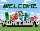 Microsoft buys Minecraft for $2.5billion USD