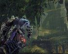 Darksiders 2 DLC teased