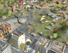 Command & Conquer cancelled