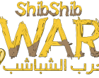 ShibShib War for iOS and Android