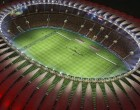 2014 FIFA World Cup not localised into Arabic