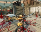 Bethesda reveals free-to-play BattleCry