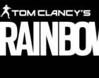 Rainbow Six Siege release date