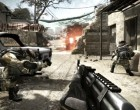 Warface free-to-play for Xbox 360 owners