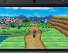 Pokemon X and Y discussed by developers