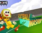 Football Mashup released by Na3m Games
