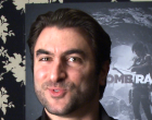 AGTV: Tomb Raider producer interview