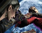 Bayonetta 2 launches 24 October