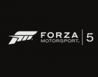 Forza 5 gets gameplay footage