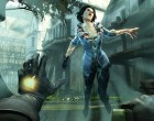 Dishonored: The Brigmore Witches gets screenshots