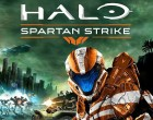 Halo: Spartan Strike delayed to 2015