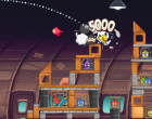 Angry Birds Rio updated with 26 new levels