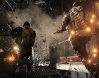 DICE lists improvements following Battlefield 4 beta